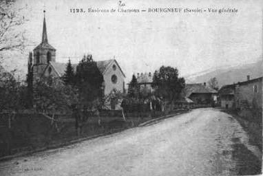 chef-lieu-bourgneuf