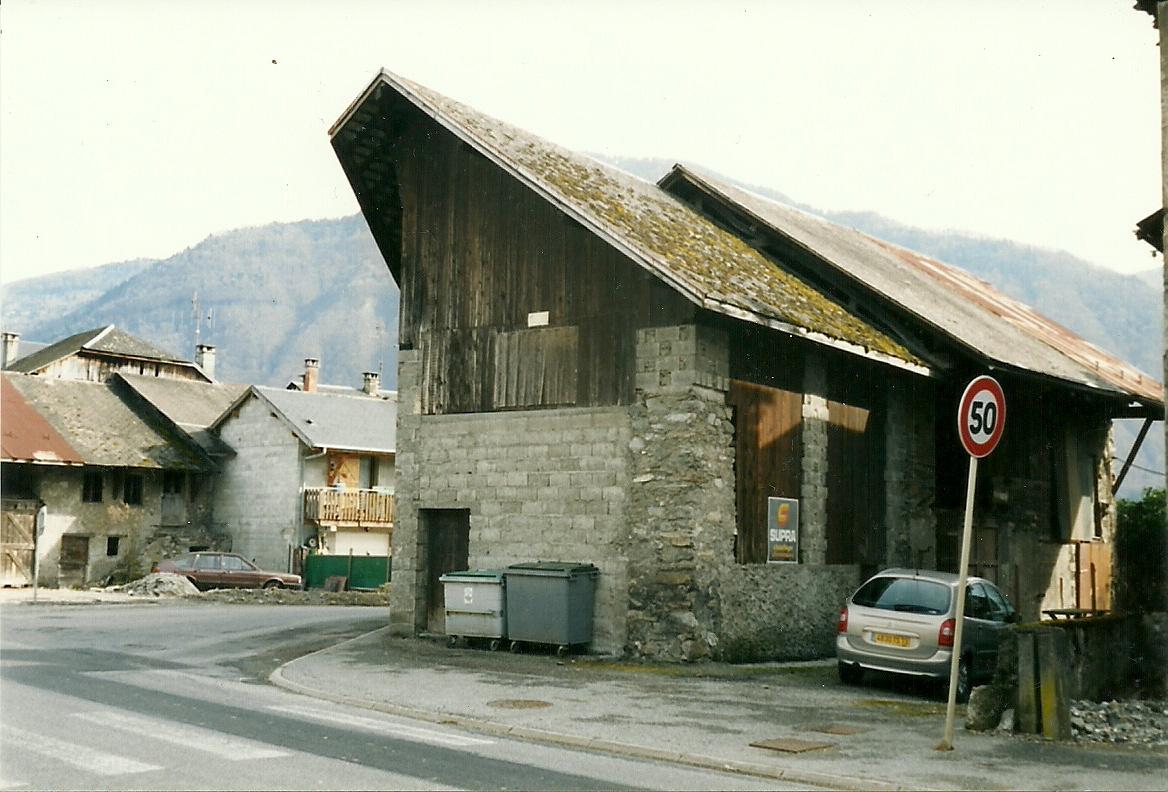 croisement-route-de-chamoux-avant-2000