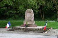 monument-barouchat