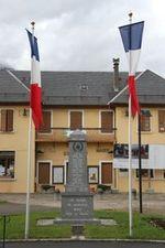 monument-mairie
