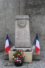 monument-la-grande-croix