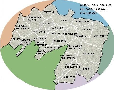 nouveau-canton-st-pierre-d-albigny