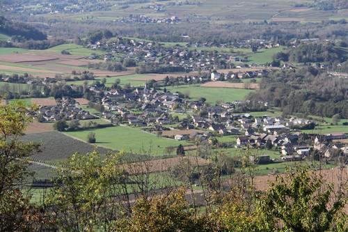 vue-de-bourgneuf-1