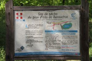 barouchat3